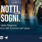Notizie Lazio